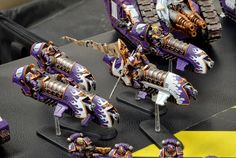 Image result for scratch built lucius the eternal
