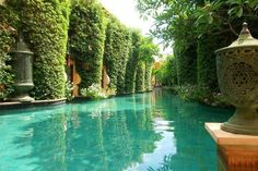 ★★★★ Sawasdee Village #Pool #Kata #Phuket #Thailand
