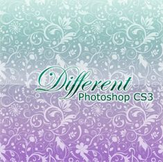 650+ Free Photoshop Patterns
