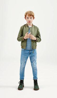 Finger in the Nose, Spring-Summer 2016. Kids bombers, boys bombers, flight jacket, moda infantil, kids trends, niños.