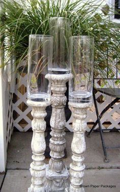 Ways To Decorate A outdoor patio deck lights only in shopy home design