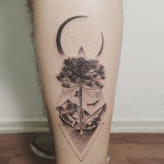 Fitness inspiration tattoo healthy ideas for 2019 Home Tattoo, Tattoo On, Body Art Tattoos, New Tattoos, Small Tattoos, Tatoos, Tattoos Meaning Strength, Tattoos With Meaning, Minnesota Tattoo