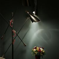 Extraordinary ideas with Design Magazine. See more inspirations here. ♥ #MO17 #homeinterior #interiordesign