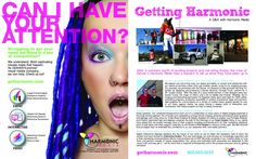 Recent write-up in a leading industry magazine