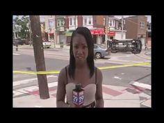 Patience Carter who allegedly survived the Orlando Pulse nightclub shooting only turns out to be a Fox News reporter doesn't she? Orlando Pulse, Orlando Shooting, Hidden Agenda, Sandy Hook, All News, Do You Really, Orlando Florida, Occult, Night Club