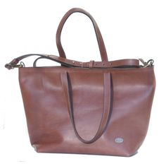 The Whatnot Shoes Leather Products, Cape Town, Dune, Leather Men, Leather Handbags, South Africa, Men's Shoes, Amber, African
