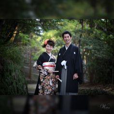 Instagram photo by @wedding_kyushu via ink361.com