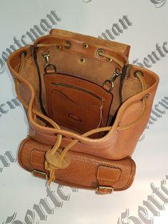 Denim Backpack, Fashion Backpack, Backpacks, Handmade, Bags, Handbags, Hand Made, Backpack, Backpacker