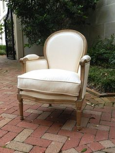 1000 Images About Chairs On Pinterest Buffalo Check Cowhide Chair And Painted Fabric Chairs