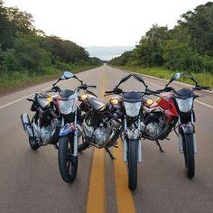 Naruto Vs Sasuke, Sport Bikes, Cars And Motorcycles, Yamaha, Geek Stuff, Bmw, Vehicles, Instagram, Videos