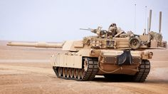 Abrams, abrams, le réservoir, le char de combat US Army Vehicles, Armored Vehicles, Tank Wallpaper, M1 Abrams, Military Armor, Combat Gear, Armored Fighting Vehicle, Military Modelling, Military Pictures