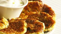 Spicy Potato Cutlets