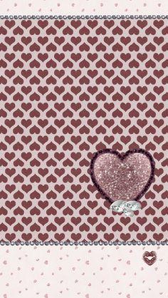 Dazzle my Droid: Freebie♡ Vday V.2 walls