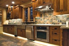Kitchen cabinet floor lights related post home decorators collection Kitchen Ceiling Lights, Kitchen Lighting, Kitchen Cabinet Manufacturers, Lighting Uk, Custom Kitchen Cabinets, Cabinet Lighting, Cabinet Furniture, Rustic Kitchen, Home Interior