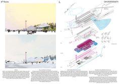 Finalist GH-5059206475 — GuggenheimHelsinki DesignCompetition