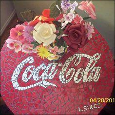 Google Image Result for http://www.instructables.com/image/FSX6HBJH1V5YBWC/Make-A-Coca-Cola-Mosaic-Table.jpg