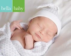 Bella Baby Photography, Photographer: Claudia Acerra, #newborn #hospital #lifestyle