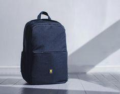 12 mochilas esportivas para facilitar sua vida na academia