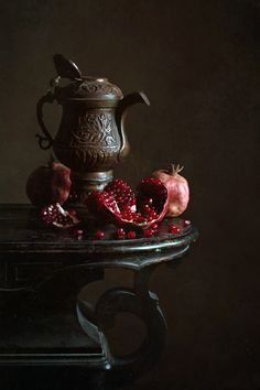 ***© Анна Петина #Still #Life #Photography
