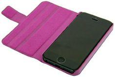 Santok - Funda con soporte para iphone 5/5s, color morado de Santok, http://www.amazon.es/dp/B00DPT3HKS/ref=cm_sw_r_pi_dp_2Vs9sb16G672A