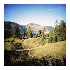 October, Explore, Mountains, Nature, Photography, Travel, Naturaleza, Photograph, Viajes