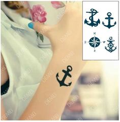 Sex Products Temporary Tattoo Tatoo For Man Weman Waterproof Stickers makeup maquiagem make up The pigeon of peace tattoo