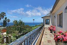 31512 Bluff Dr, Laguna Beach, CA 92651 - Home For Sale and Real Estate Listing - realtor.com®