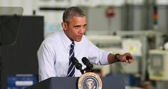 Obama's $3 Billion Arms Buildup at Russia's Border Hurts Americans at Home