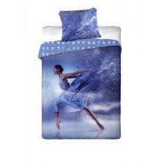 Cinderella, Ballerina, Disney Characters, Fictional Characters, Ballet, Disney Princess, Comforter Set, Duvet, Linens