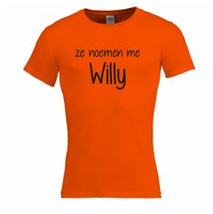 Oranje T-shirt koningsdag - http://www.digitransfer.info/shop/heren-t-shirt-ronde-hals-koningsdag-3255#3255_2204