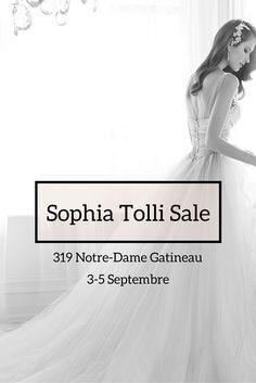 Dominique Levesque Bridal - Ottawa and Gatineau's Favourite Bridal Salon Bridal Salon, Notre Dame, Bridal Gowns, Salons, Wedding, Bride Dresses, Valentines Day Weddings, Lounges, Bride Gowns