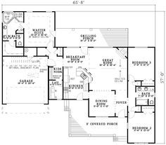 Law suites ideal home additions multi generational for Modular in law suite additions