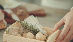 Receita de pão sem glúten de batata doce - A dica é deixar a batata doce de molho de um dia para o outro, eliminando assim os anti-nutrientes que causam desconfortos abdominais