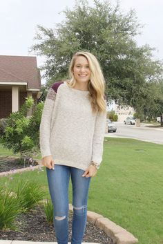 pawney-pullover-sweater-stitch-fix