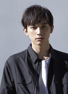 注目のイケメン俳優が主演「トモダチゲーム」