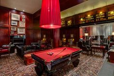Library Lounge at 5 star hotel: African Pride Melrose Arch Hotel. This hotel's address is: 1 Melrose Square Greater Melrose Johannesburg 2076 and have 118 rooms Arch Hotel, Melrose Arch, 5 Star Hotels, Lounge, African, Boutique Hotels, Pride, Rooms, Home Decor