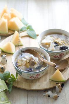 coco_melon_soup_01