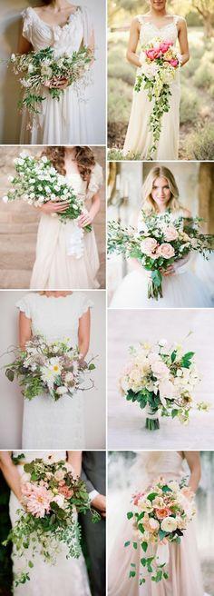 Beautiful bouquet s
