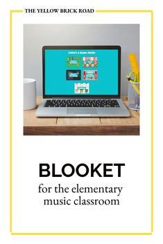 120 Elementary Music Technology Ideas In 2021 Elementary Music Music Technology Music Education