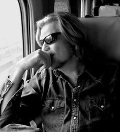My all time favorite singer Daryl Hall!