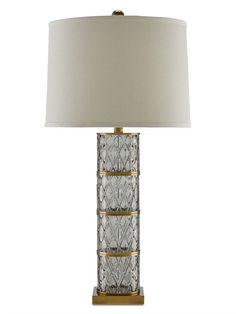 Delightful Pulcinella Table Lamp Design By Currey U0026 Company