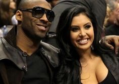 Kobe, Vanessa Bryant divorce reportedly called off