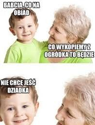 Very Funny Memes, Love Memes, Haha Funny, Best Memes, Dankest Memes, Reaction Pictures, Funny Pictures, Polish Memes, Weekend Humor