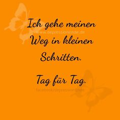 The Words, German Quotes, Learn German, Love Me Quotes, Language, Positivity, Motivation, Mottos, Statements