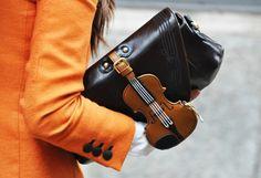 acessorio-bolsa-de-violino-528x361
