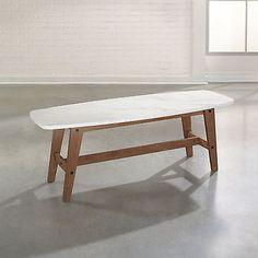 Sauder Soft Modern Coffee Table  | eBay