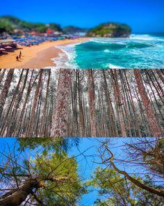 Traveling, Wanderlust, Vacation, Adventure, Landscape, Water, Outdoor, Viajes, Gripe Water
