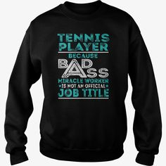 Best #TENNIS PROFESSIONALFRONT Shirt, Order HERE ==> https://www.sunfrog.com/Hobby/123270559-673321308.html?89700, Please tag & share with your friends who would love it, #christmasgifts #xmasgifts #renegadelife  #tennis tips, tennis players, tennis shoes  #tennis #animals #goat #sheep #dogs #cats #elephant #turtle #pets