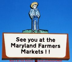Maryland farmers markets listed on our facebook page! https://www.facebook.com/media/set/?set=a.197334800392986.42077.135747129885087=1=448a952769