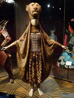 The Lion King Costumes | Flickr - Photo Sharing!